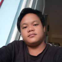 Photo 23611 for kcirtapn09 - Pinay Romances Online Dating in the Philippines