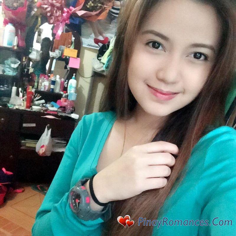 Pinay online