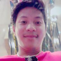 Hellow :) - Pinay Romances Dating