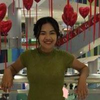 Photo 27558 pour Marydevine - Pinay Romances Online Dating in the Philippines