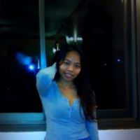 Photo 23738 for Morena - Pinay Romances Online Dating in the Philippines
