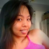 Photo 23739 for Morena - Pinay Romances Online Dating in the Philippines