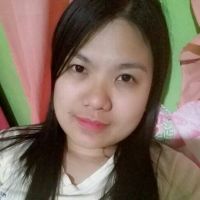 รูปถ่าย 23777 สำหรับ Enajinel - Pinay Romances Online Dating in the Philippines