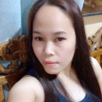 Foto 23786 voor maridel - Pinay Romances Online Dating in the Philippines