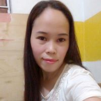 Foto 24443 voor maridel - Pinay Romances Online Dating in the Philippines