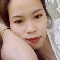 Photo 24444 for maridel - Pinay Romances Online Dating in the Philippines