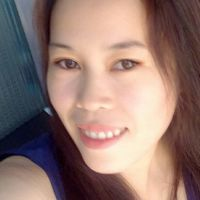 Foto 24572 voor maridel - Pinay Romances Online Dating in the Philippines