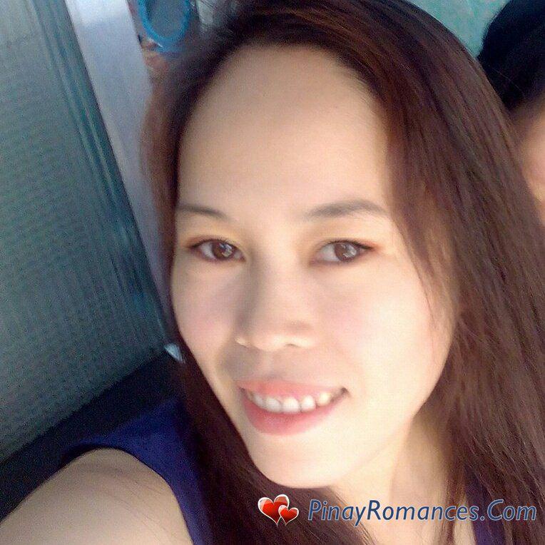 Ekteskapet ikke dating KDrama nedlasting