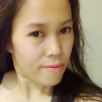 Foto 28209 voor maridel - Pinay Romances Online Dating in the Philippines