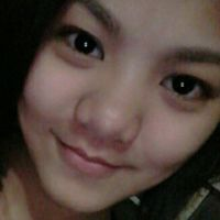mysteriousshy single lady from Guimba, Central Luzon, Philippines