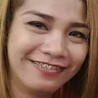 Photo 23797 for Dangrecto22 - Pinay Romances Online Dating in the Philippines