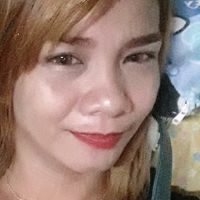 Photo 23803 for Dangrecto22 - Pinay Romances Online Dating in the Philippines