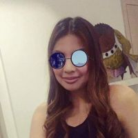 フォト 23809 のために Riona - Pinay Romances Online Dating in the Philippines