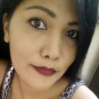 Photo 23814 for Aizah - Pinay Romances Online Dating in the Philippines