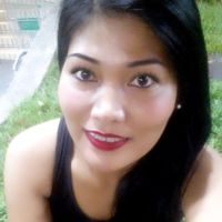 Photo 23815 for Aizah - Pinay Romances Online Dating in the Philippines