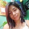 Foto 31796 untuk maylin - Pinay Romances Online Dating in the Philippines