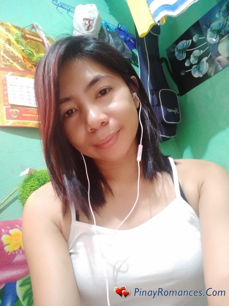 Pinay online dating site