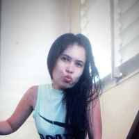 Foto 23830 untuk Littlejack - Pinay Romances Online Dating in the Philippines