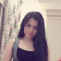 Photo 23839 for jeje - Pinay Romances Online Dating in the Philippines