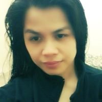 Photo 23841 for jeje - Pinay Romances Online Dating in the Philippines