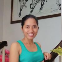 Foto 29826 for Annah - Pinay Romances Online Dating in the Philippines