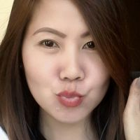 Photo 23850 for Camino - Pinay Romances Online Dating in the Philippines