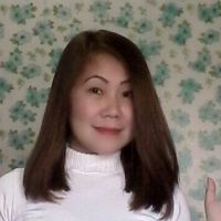 Photo 23856 for Camino - Pinay Romances Online Dating in the Philippines