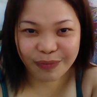 Foto 23874 voor peachy - Pinay Romances Online Dating in the Philippines