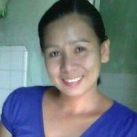 Photo 23870 pour yani - Pinay Romances Online Dating in the Philippines