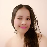 Photo 23881 for Francine23 - Pinay Romances Online Dating in the Philippines