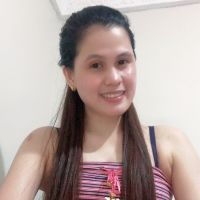 Photo 45755 pour Sweet-weng - Pinay Romances Online Dating in the Philippines