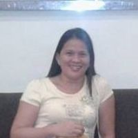 Photo 23954 for Aypgirl - Pinay Romances Online Dating in the Philippines