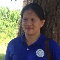 Larawan 35062 para Aypgirl - Pinay Romances Online Dating in the Philippines
