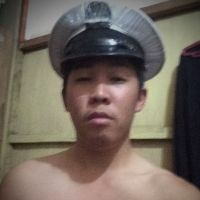 Larawan 23987 para charleeeees - Pinay Romances Online Dating in the Philippines