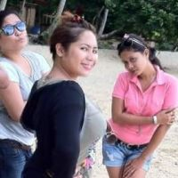 Larawan 24108 para Gha - Pinay Romances Online Dating in the Philippines