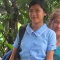 Photo 24204 for Jean_05 - Pinay Romances Online Dating in the Philippines