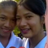 Photo 24205 for Jean_05 - Pinay Romances Online Dating in the Philippines