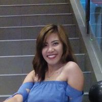Photo 24045 for TourGuide - Pinay Romances Online Dating in the Philippines