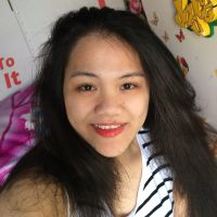 Photo 24064 for Joyce26 - Pinay Romances Online Dating in the Philippines