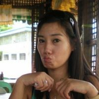 Photo 24080 for Athena4u - Pinay Romances Online Dating in the Philippines