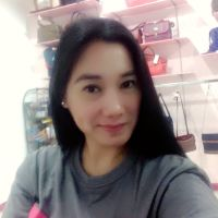 Photo 24081 for Athena4u - Pinay Romances Online Dating in the Philippines