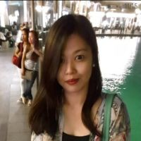 Photo 24086 for saf - Pinay Romances Online Dating in the Philippines