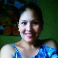 Photo 24115 for shaney33 - Pinay Romances Online Dating in the Philippines